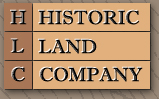 Historic Land Company